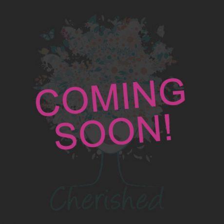 Cherished-Coming-Soon-Dark