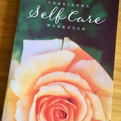 Self-Care-FC-SP