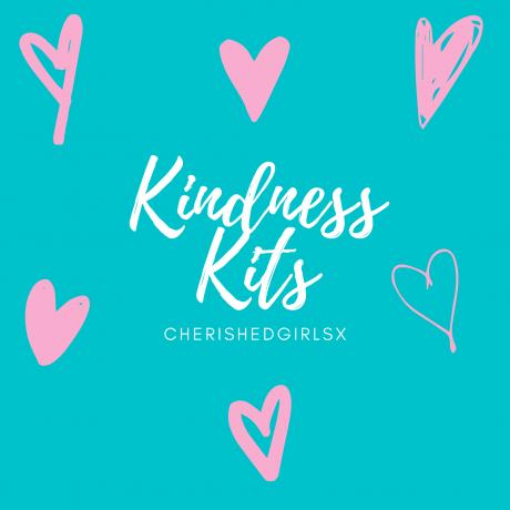 KindnessKits-IMG_3112