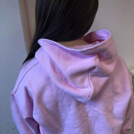 Logo-Hoodie-Pink5-SP