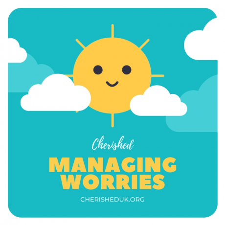 Managing Worries
