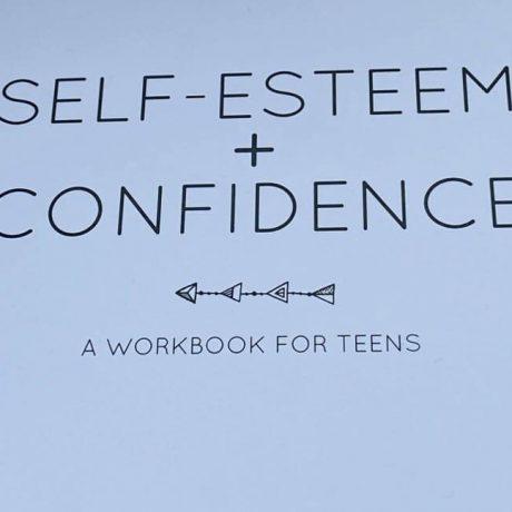 Self-Esteem-Booklet-Cover-SP