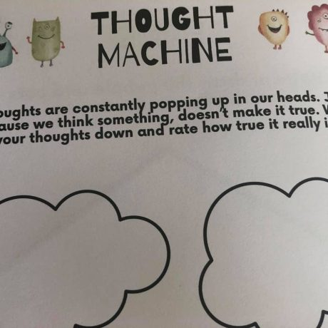 Thought-machine-page-SP