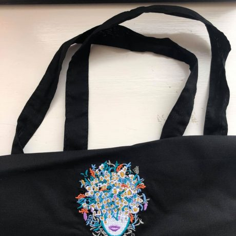 Tote-Bag-1-SP