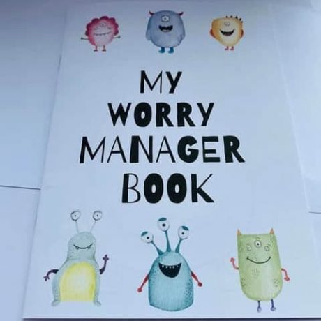 Worry- Manager-Book-SP