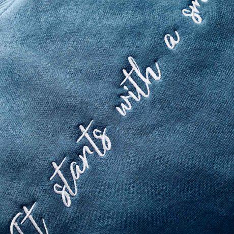 Nordic-Blue-Sweatshirt-1