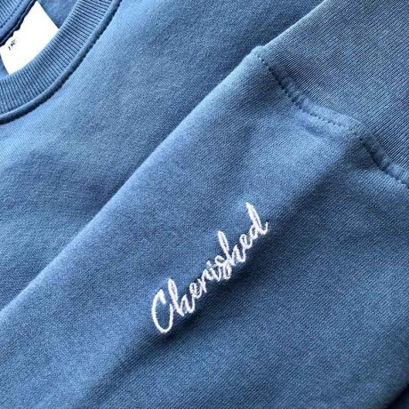 Nordic-Blue-Sweatshirt-2
