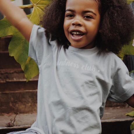 Cherished-Kids-Tees-8