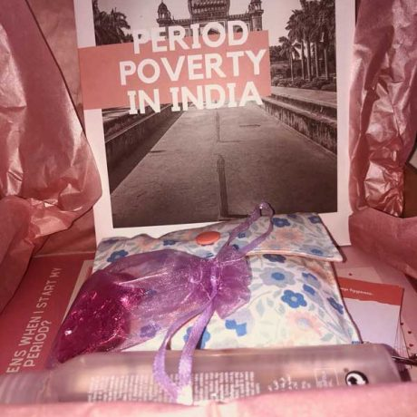 Cherished-Period-Packs-1