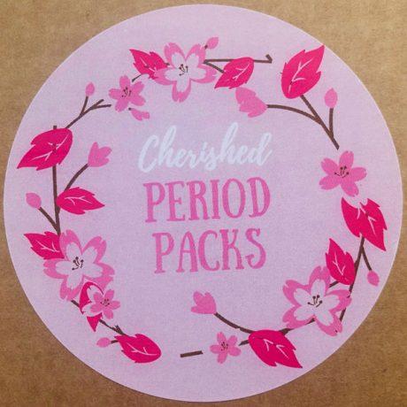 Cherished-Period-Packs-SQ2