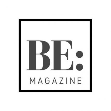 Cherished-BE-Logo-SQ