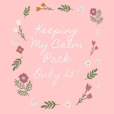 Keeping-Calm-Pack-Cover