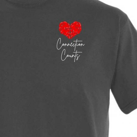 Cherished-CC-T-shirt-D