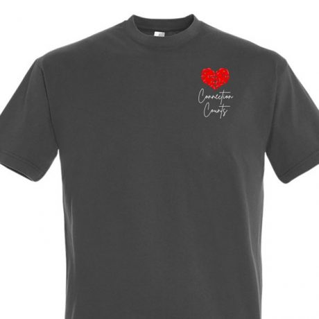 Cherished-CC-T-shirt-SQ