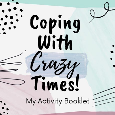 Crazy Times – Girls Preview Booklet 1_page-0001