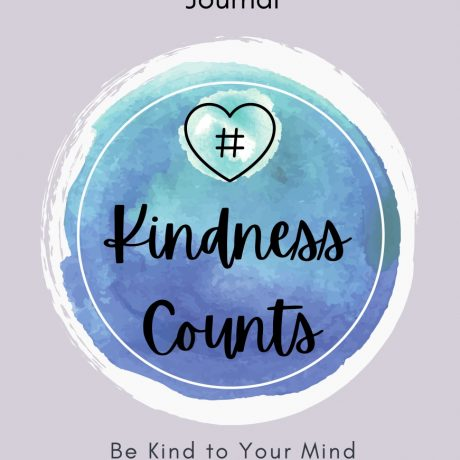 #Kindness Counts Journal-3 2_page-0001